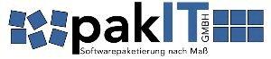 pakIT logo 300